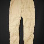 エンジニアードガーメンツ|Engineered Garments の FATIGUE PANT ベイカーパンツ を買い取りさせて頂きました♪