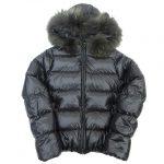 デュベティカ DUVETICA アダラ Adhara ダウン ジャケット ¥5,000-で買い取りました。※当社規定ABランク商品