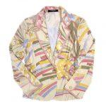 レオナール LEONARD テーラードジャケット を買い取りさせて頂きました♪