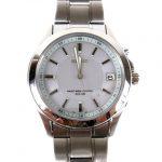 セイコー SEIKO SBTM019 7B22-0AY0 SPIRIT スピリット 腕時計 を買い取りさせて頂きました♪