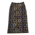 ダイアグラム グレースコンチネンタル Diagram GRACE CONTINENTAL 20AW 美品 マルチ スター チュール スカート を買い取りさせて頂きました♪