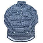 未使用品 パーリーゲイツ PEARLY GATES SNOOPY スヌーピー ポンチローマ ポロシャツ 053-0261017 を買い取りさせて頂きました♪