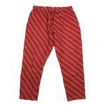 サウス2ウエスト8 South2 West8 S2W8 String Slack Pant India Jq ストリング スラック パンツ を買い取りさせて頂きました♪